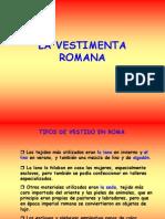 Vestimenta Romana4690