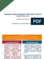 Presentacion+2012+Mas+Preguntas+Frecuentes