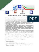 LAVOCETRENTINA.COM.AR- RESUMEN REUINON 19-05[3]
