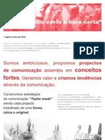 Escala PDF