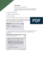Instalación y Configuración de SQL Express 2005.doc