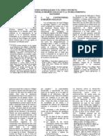 El otro generalizado y el otro concreto.pdf