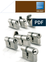 TESA cilindros.pdf