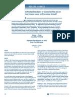 Trevino v. Thaler.pdf