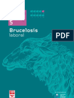 5. BRUCELOSIS