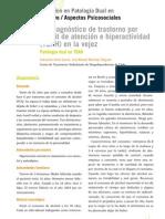 Patología dual en TDAH.pdf