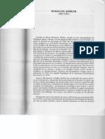 Lecturas de Historia de la Psicología (359)