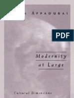 La Modernidad Desbordada.pdf
