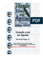 Kenneth E. Hagin - Voando com as águias.doc