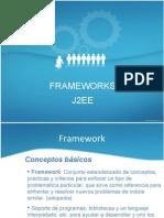 frameworksj2ee-120207130853-phpapp02