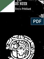 04 - Evans-Pritchard - Los Nuer