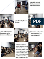 Mosaico de imágenes_Filosofía de la Educación 03