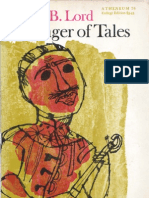 Lord.1971.The Singer of Tales (Harvard Studies in Comparative Literature).pdf