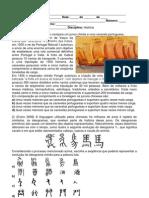 atividadeschineses-110619152448-phpapp01