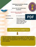 Neuropatias Perifericas Final