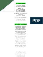 Poesias de M. Hernandez (1)