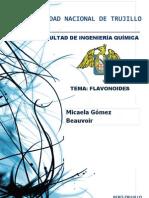 MONOGRAFIA-flavonoides