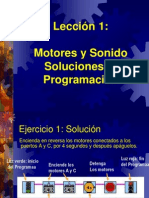 Lesson1 Sp (1)