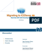 migratingtoicefaces2es-110330120513-phpapp02