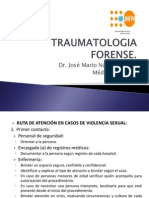 Traumatología forense (abuso sexual).pdf