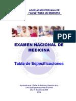 Tabla ENAM 2008.pdf
