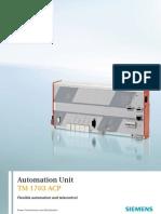 Sat Tm 1703 Acp PDF 745kb