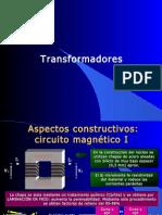 Transformadores Basicos