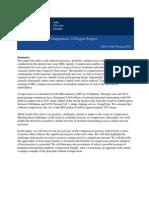 IRS Compression Progress Report - Feb 2012 (1)