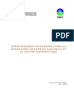0524 Libro de Biogas