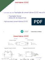 6 Ep Lmn 13323 Convertidores Cc