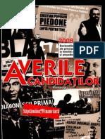 Averile_Canditatilor