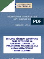 Diapositivas_EJEMPLO.ppt