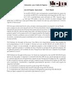 Pesquisa+Operacional+ +Lista+de+PO