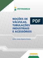 1645_AS053_Nocoes_de_Valvulas_Tubulacoes_Industriais_e_Acessorios (1).pdf