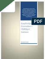 Instalacion y Configuracion de EasyHotSpot