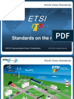 ETSI-prezentacja-2008-ogolna