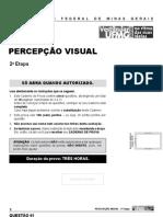 2 Etapa Percepcao Visual 2010