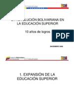 revolucionbolivarianaeducacionsuperiorlogros-1234469145762818-1 (1)