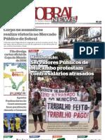 Jornal 310113