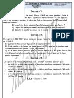 TD N°2 FC2