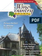 Wine Country Guide April 2013