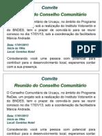 Convite_Conselho_Comunitario.pdf