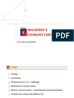 FC Machines Chp.4 Machines CC
