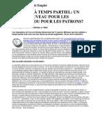 ANI Compétitivité Emploi 2.pdf