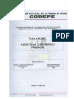 PDC Espinar