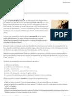 ¿Qué es una monografía.pdf