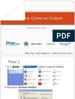 Configurar Correo Outlook.pdf