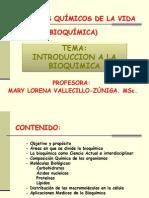 INTRODUCCIÓN A LA BIOQUÍMICA_2