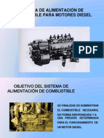 sistemadealimentaciondecombustible-110523221023-phpapp01.ppt