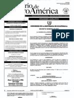 Ley de Educacion Especial 58-2007